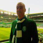 João Paulo Rosinha